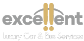 excellent luxury car and bus services